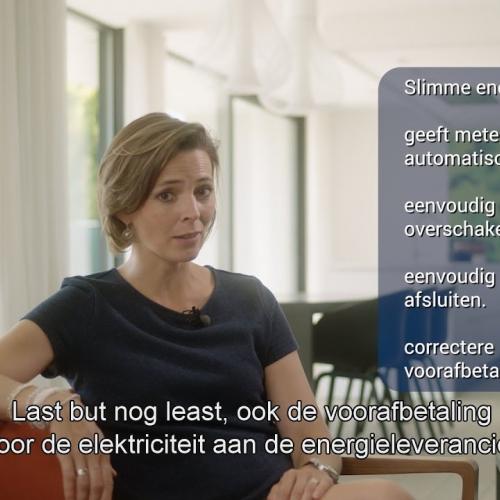 de_slimme_energiemeter_wat_is_dat