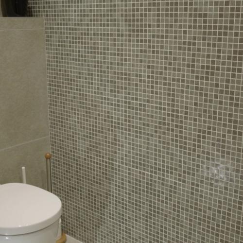 inspirerende badkamer