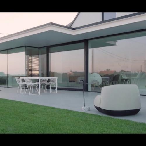 stijlvol outdoor meubilair